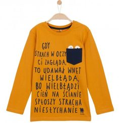 Sweatshirts, Sweaters, Fashion, Moda, Fashion Styles, Trainers, Sweater, Sweatshirt, Fashion Illustrations