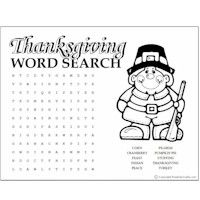 Ccd Cc Ff D E A F B Cd together with B Fefa Bb B F Acd Bd Christmas Themes Preschool Christmas likewise Caf A D Ac Af Cac F furthermore Christmas Themed Word Search further Dc D D Ce D B Cde. on kids spelling worksheets for kindergarten nice holiday