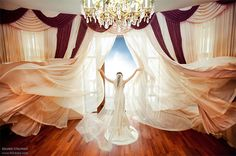 25 of The Most Beautiful Wedding Photographs - adrianlinks