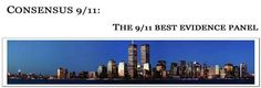 9/11 Panel Confirms Government Coverup Under Bush and Now Obama 1