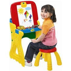Find the Crayola Desk at an always low price from Walmart.com. Save money. Live better. 24.99