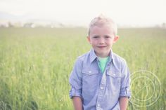 children | baby photography | children photography | kid's photo shoot | boy photo session | little boy posing | family session | happiness is... | family session blogging | www.mirandalsober.com | fort collins, colorado photographer | northern colorado lifestyle photographer