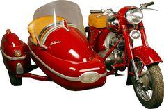 Jawa 350, Old Bikes, Vintage Motorcycles, Harley Davidson, Lovers, Indian, Old Motorcycles, Horse, Portraits