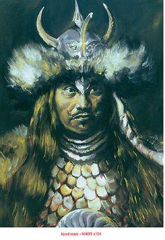 Kertai Zalán alkotása (Kond Vezér) Ancient History, Art History, Hungary History, Attila The Hun, Genghis Khan, Hobgoblin, Crop Circles, Mongolia, Homeland