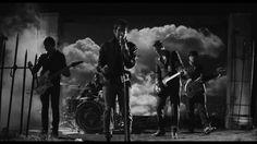 """Frankenweenie - Plain White T's """"Pet Sematary"""" Music Video"""