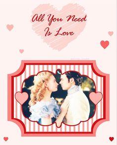♥ —Monday Motivation..😉😍😍😍💑💖💋💋~ . . . . . {#monday #mondaymotivation #motivation #motivationmonday #thesetwo #alive #truelove #forevertruelove #love #perfectcouple #theybelongtogether #myloves #lovethem #truelove #adorable #teamlichard #otp #lilyjames #richardmadden #lichard #cinderella2015 #kennethbranagh #lilyjames #richardmadden #lichard #teamlichard #robashford #romeoandjuliet #starcrossedlovers #forbiddenlove #play #theatre #production #shakespeare #williamshakespeare…