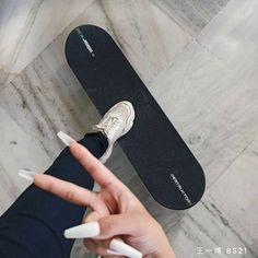 Do you love Skateboarding? Like And Share This Page! #skateboard #skateboarding #skateboards #skating #skatelife #style #Like #Share #post #postivevibes #brand #love #JaspoWorldwide Skateboard Price, Skateboard Online, Penny Skateboard, Skateboard Shop, Skateboard Wheels, Skateboard Accessories, Postive Vibes, Warrior 1, Cool Skateboards