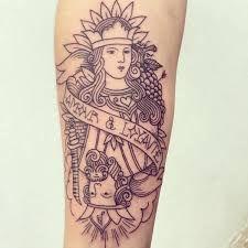 """Résultat de recherche d'images pour """"tattoo supakitch"""""""