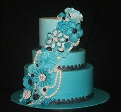 bestblue by its-a-piece-of-cake, via Flickr