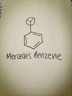 I never really knew what pinterest was, but now I see that it has tons of nerdy chemistry jokes, so I'm in.                                                                                                                                                                                 More