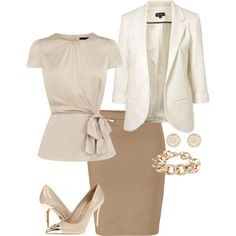 cute office outfit for the fall business casual look Very classy work outfit Classy Office Fashion, Work Fashion, Fashion Outfits, Womens Fashion, Classy Work Outfits, Cute Outfits, Professional Attire, Work Wardrobe, Chic Dress