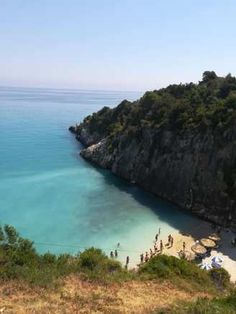 Reiseblog Zakynthos Zakynthos, Carpe Diem, Strand, Water, Bucket, Travel, Outdoor, Far Away, Greek Isles