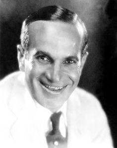 THE JAZZ SINGER, Al Jolson, 1927