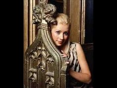 Christina Aguilera - Blessed