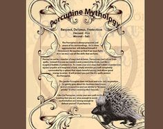 HARE MYTHOLOGY Digital Download Book of by MorganaMagickSpell