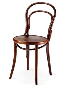 the bentwood chair bentwood chairs dining area and furniture styles the bentwood chair bentwood thonet chairs for sale Bistro Chairs, Cafe Chairs, Dining Chairs, Dining Area, Kitchen Chairs, Dining Room, Furniture Styles, Dining Furniture, Cool Furniture