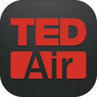 TED Air by OGQ