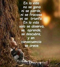 My Life Quotes, Wise Quotes, Words Quotes, Sayings, Spanish Inspirational Quotes, Spanish Quotes, Positive Inspiration, Life Inspiration, Jiu Jitsu Frases
