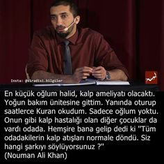 Cooking Memes for the best chefs Ridiculous Pictures, Nouman Ali Khan, Humanity Quotes, Good Sentences, Motivation Wall, Allah Islam, Cool Writing, Word Of God, Quran