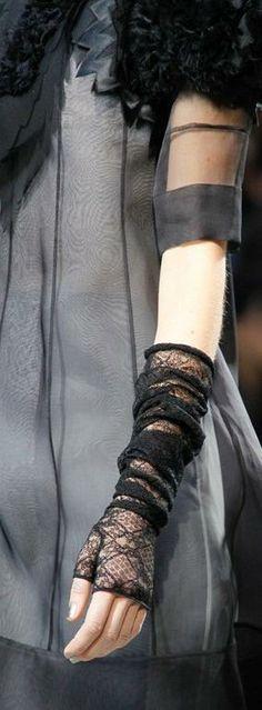 Chanel details  | LBV ♥✤  | LBV ARCHIVE