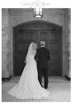 Brit & Andrew say I DO - Ottawa Summer Wedding Photography - Ottawa Photographers, Chateau Laurier Wedding, Ottawa Fairmont Chateau Laurier, Ottawa wedding photographers, Marry Me Productions wedding, Full Bloom Floral Design Bouquet, Classic Elegance Wedding