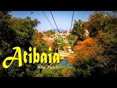 ATIBAIA - SP - YouTube