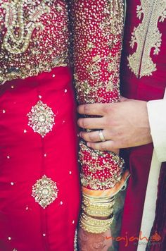 Indian Fashion/Wedding