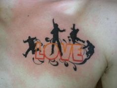 tatuaje de los beatles - Buscar con Google