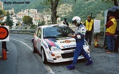 Colin Mcrae Colin Mcrae, Martini Racing, Sports Stars, Rally Car, Ford Focus, Legends, Mexico, Cars, History
