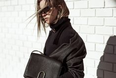Off Beat.. Personal Outfit on www.oraclefox.com #IsabelMarant #Equipment #Chloe #PhillipLim #Celine