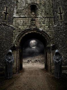 Death Moon... *~<3*Jo*<3~*