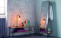 // Furniture by Rob Scarlett | Heals UK