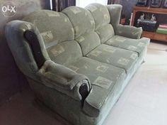 Black Leather L Shape Sofa Set For Sale Philippines Find Brand New Black Leather L