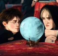 Read 9 from the story imagenes drarry by (Alexa potter-malfoy) with reads. Harry Potter Fan Art, Young Harry Potter, Harry Potter Ships, Harry Potter Drawings, Harry Potter Jokes, Harry Potter Universal, Harry James Potter, Drarry Fanart, Hogwarts