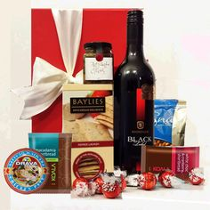 Cheese Board Savory Mix ♦ Delivery Melbourne, Sydney & Australia Wide $72