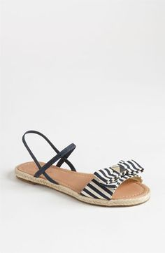 kate spade new york cece sandal available at #Nordstrom