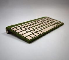 Natural Keyboard. I WANT IT!