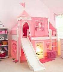 Resultado de imagen de camas infantiles originales