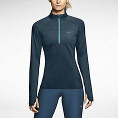 Option for my Misty Knight running costume for the SuperRun Winter Running, Running Costumes, Nike Store, Peak Performance, Running Shirts, Running Women, Active Wear, Zip, Jackets