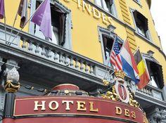 THE HAGUE AREA HOTELS including hotels in Wassenaar, Delft, Voorburg, Rijswijk, Westland and Zoetermeer https://www.angloinfo.com/south-holland/directory/south-holland-hotels-the-hague-area-534