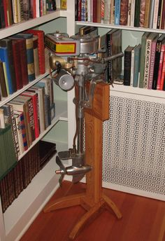 A Great Vintage Boat Motor For Your Lodge D 233 Cor We Have