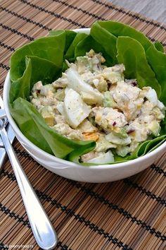 Top 10 Health Benefits Of Avocados Quiche, Avocado Health Benefits, Good Food, Yummy Food, Goulash, Convenience Food, Gumbo, Portobello, Soup And Salad