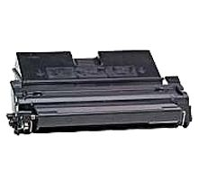 MICR DEC FX17 Laser Toner Cartridge (For Checks) OEM Part Number:  FX17 Other Part #s:  FX-17 Page Yield at 5%:  10 000 Condition:  Compatible Total Toner Content:  FULL Warranty/Guarantee:  YES Price: CAD$104.95 For more information call us at 1-866-438-1120  #excel_toner #toner #printers