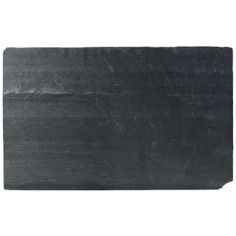 Black - Wet room floors - Shop by suitability - Wall & Floor Tiles Wet Room Flooring, Fired Earth, Wall And Floor Tiles, Polished Concrete, Wet Rooms, Black Walls, Industrial Chic, Porcelain Tile, Slate