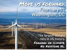 The biggest climate rally in US history    2012 was too hot to wait for action in 2013. Let's get to work.    February 17th we're coming together for what looks it will be the largest climate rally in US history. Be there.    Click here to be there: http://act.350.org/signup/presidentsday/?source=facebookf17 and SHARE this to spread the word that this is going to be a big deal.