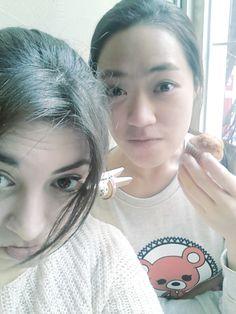 Me&SongEui