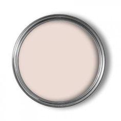 Flexa muurverf Creations extra mat stylish pink 1L   Praxis