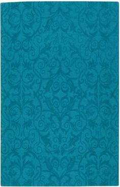 Home Decorators Collection Bella Area Rug. Available at The Home Depot.