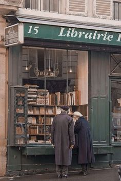 Book Aesthetic, Travel Aesthetic, Aesthetic Pictures, Paris France, Paris Paris, Paris Street, Street Art, Luxembourg Gardens, France Luxembourg