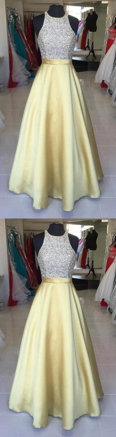 Round Prom Dresses, Yellow Prom Dresses, Yellow Round Prom Dresses, Round Prom Dresses, Yellow Satin Long Halter Beading Simple Cheap Prom Dresses, Cheap Prom Dresses, Prom Dresses Cheap, Long Prom Dresses, Simple Prom Dresses, Cheap Long Prom Dresses, Cheap Long Dresses, Halter Prom Dresses, Prom Dresses Long, Long Dresses Cheap, Long Yellow dresses, Cheap Yellow Dresses, Yellow Long dresses, Long Prom Dresses Cheap, Prom Dresses Cheap Long, Prom Long Dresses